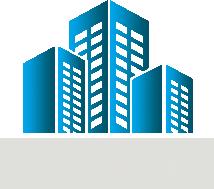 Компания Новый Город